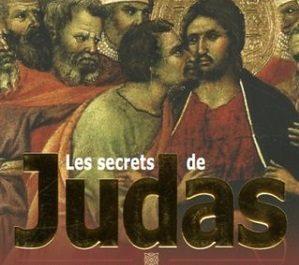 Les secrets de Judas
