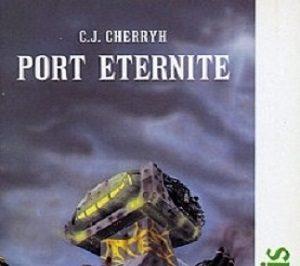 Port Eternite